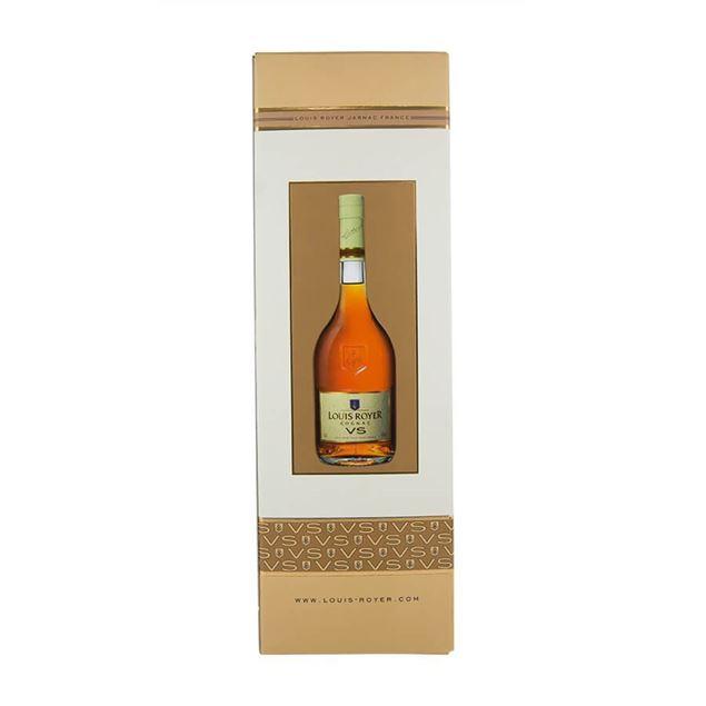 Louis Royer VS Brandy - Venus Wine & Spirit