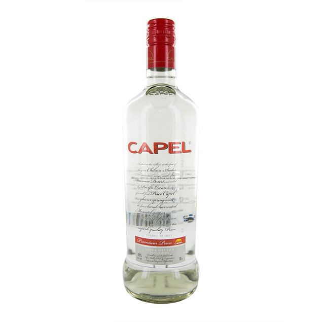 Picture of Capel Pisco