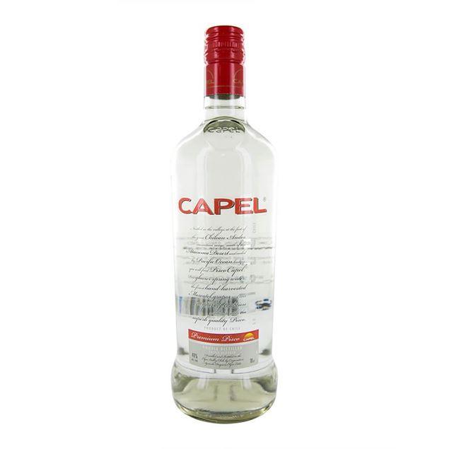 Picture of Capel Pisco