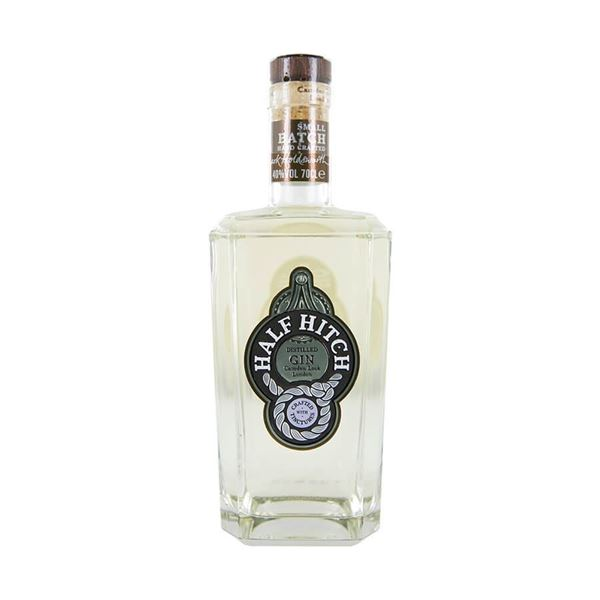 Picture of Half Hitch Gin