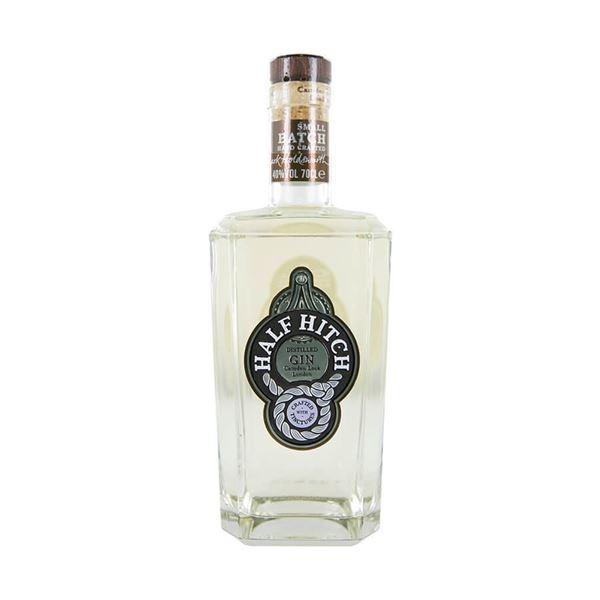 Half Hitch Gin - Venus Wine & Spirit
