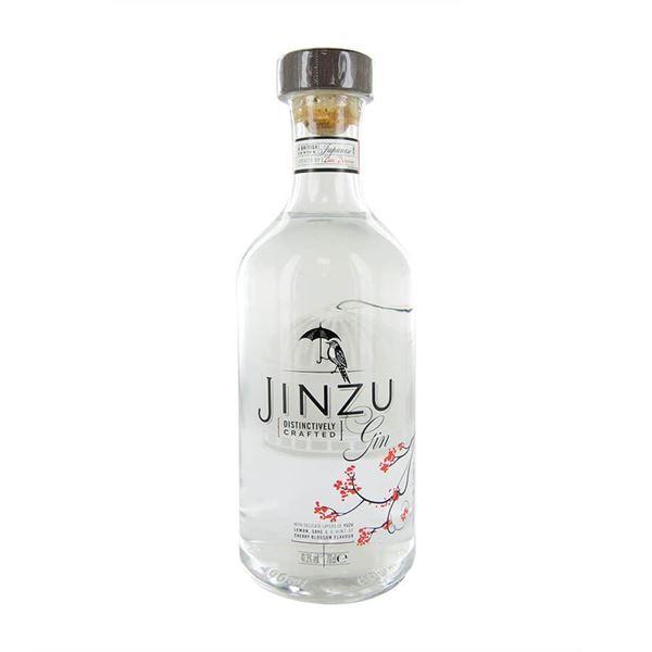 Picture of Jinzu