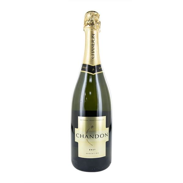 Chandon Brut - Venus Wine & Spirit