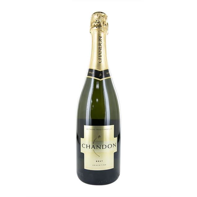 Picture of Chandon Brut