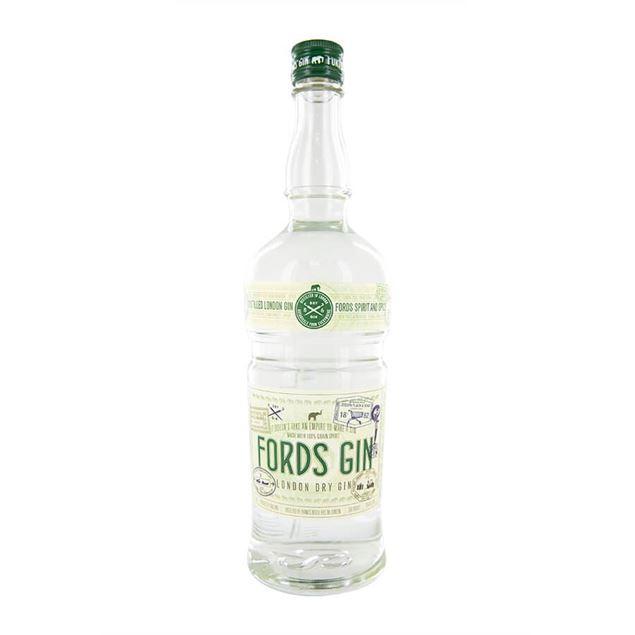 Ford's Gin - Venus Wine & Spirit