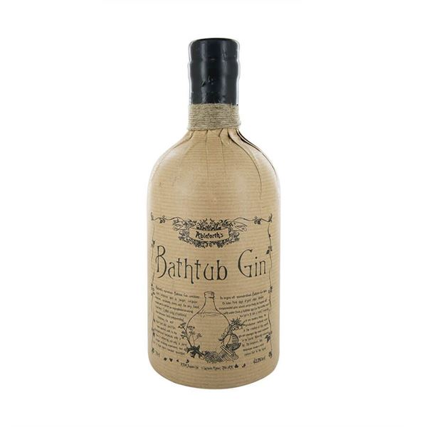 Bathtub Gin - Venus Wine & Spirit