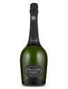Laurent-Perrier Grand Siècle NV - Venus Wine & Spirit