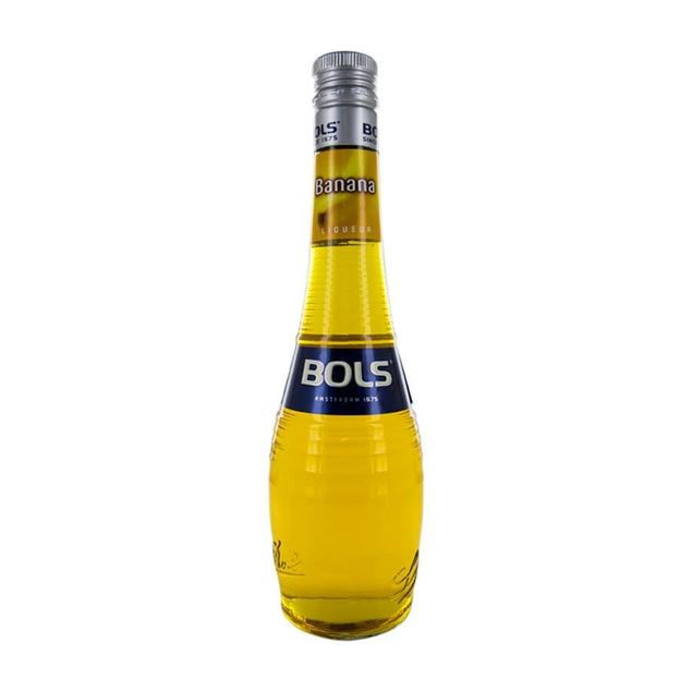 Picture of Bols Banana