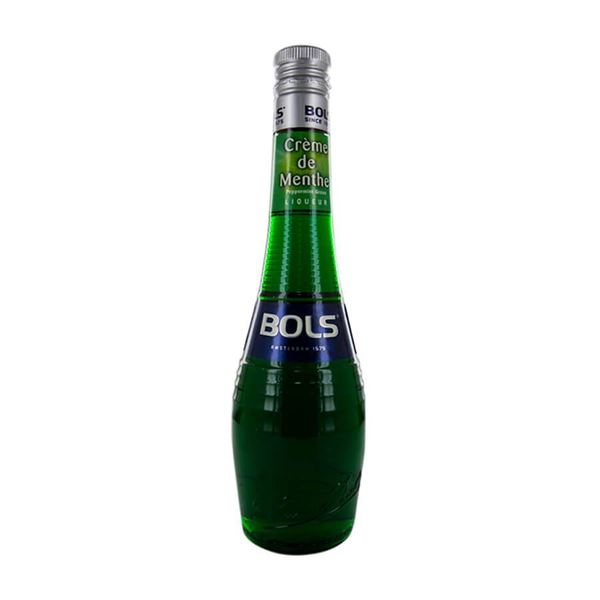 Picture of Bols Peppermint Green