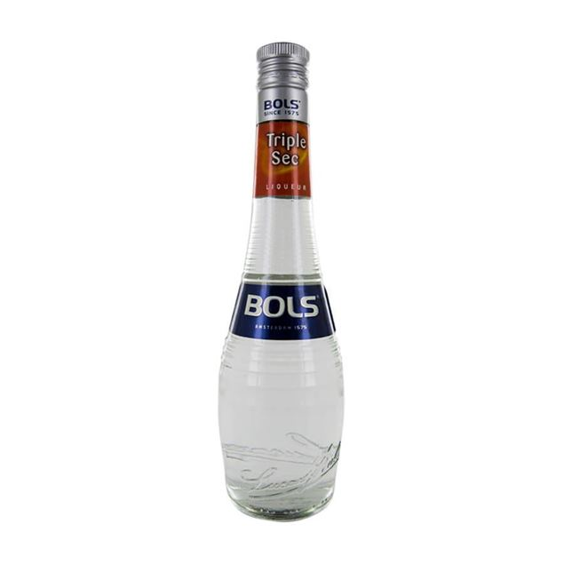 Bols Triple Sec - Venus Wine & Spirit