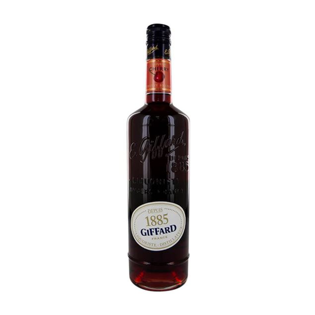 Picture of Giffard Cherry Brandy