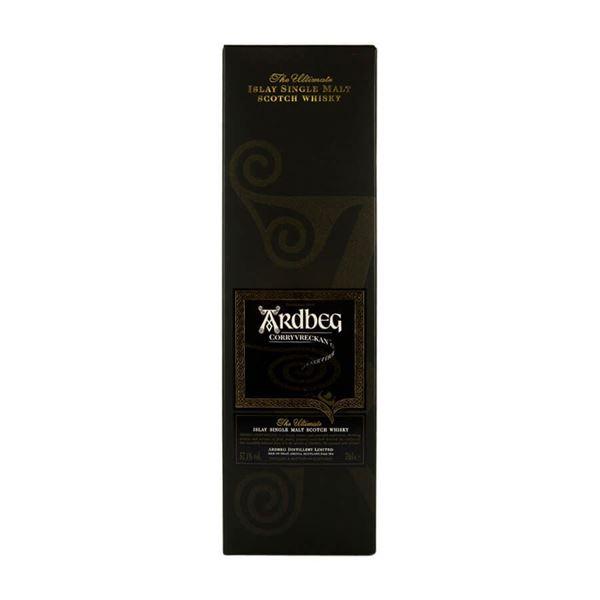 Ardbeg Corryvreckan  Whisky - Venus Wine & Spirit
