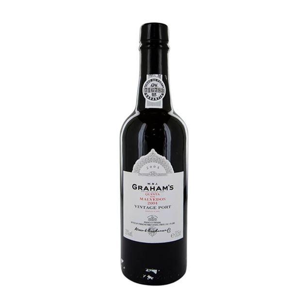 Grahams Malvedos - Venus Wine & Spirit