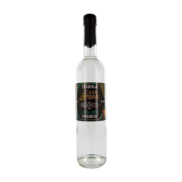Casa Ambar Blanco - Venus Wine & Spirit