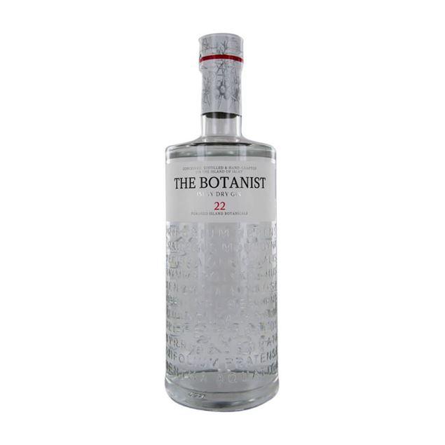Botanist Gin - Venus Wine & Spirit