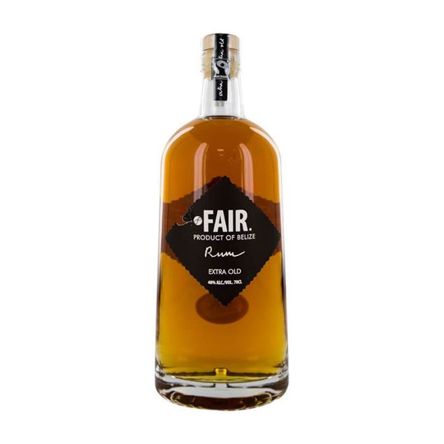 Fair Rum - Venus Wine & Spirit