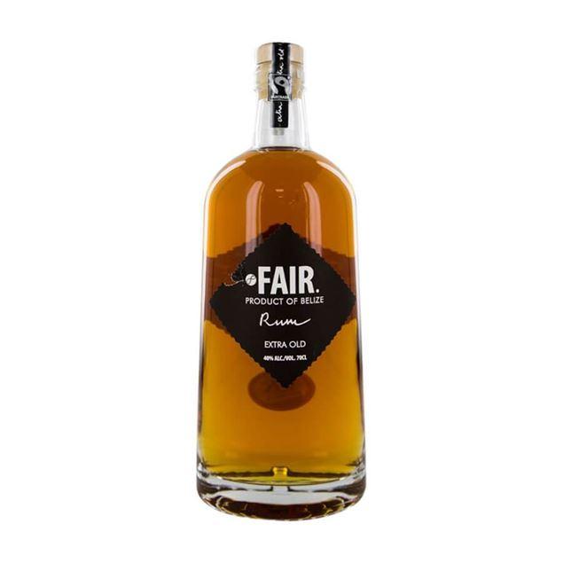 Picture of Fair Rum