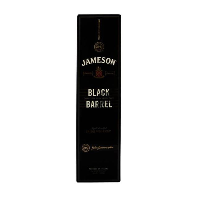 Jameson Select Reserve  Whiskey - Venus Wine & Spirit