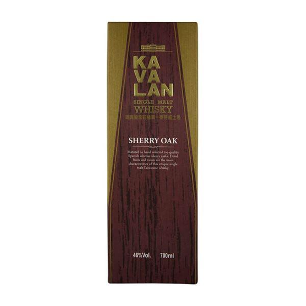 Kavalan Whisky - Venus Wine & Spirit