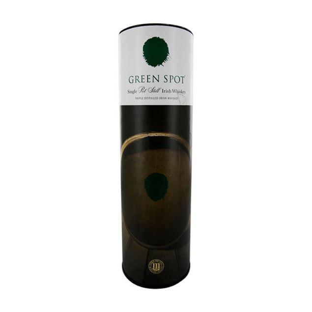 Green Spot Whisky - Venus Wine & Spirit