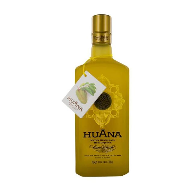 Picture of Huana Guanabana