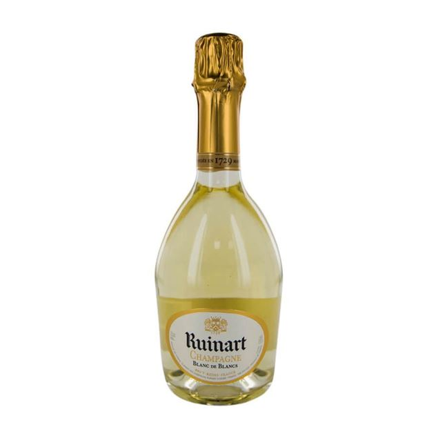 Picture of Ruinart Blanc de Blancs NV