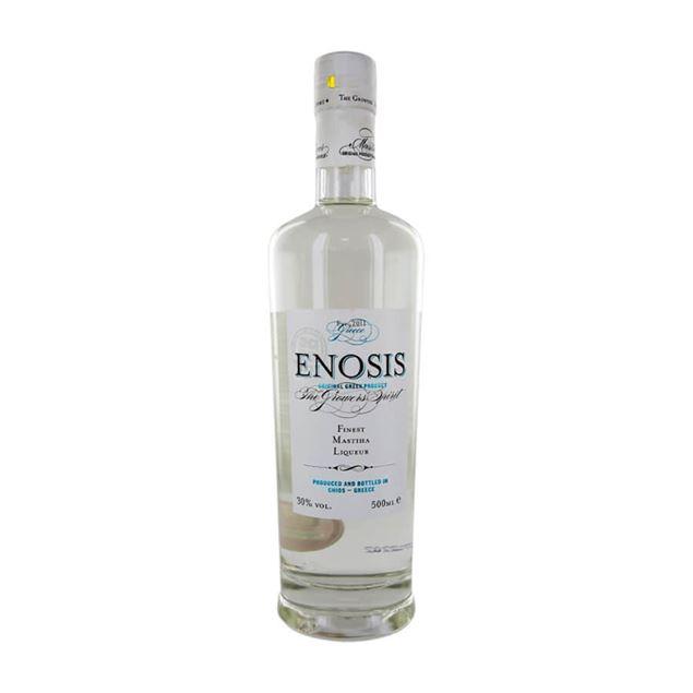 Enosis Finest Mastiha - Venus Wine & Spirit