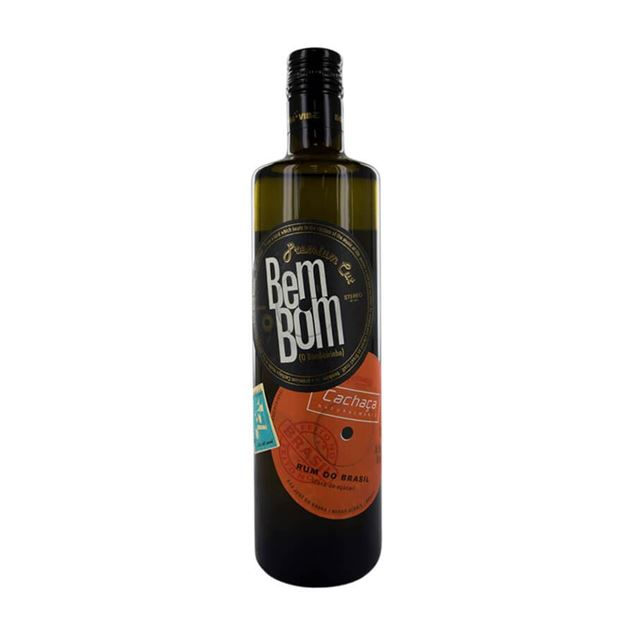 Picture of BemBom Cachaca