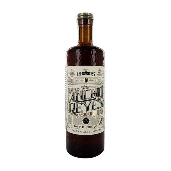 Ancho Reyes Liqueur - Venus Wine & Spirit