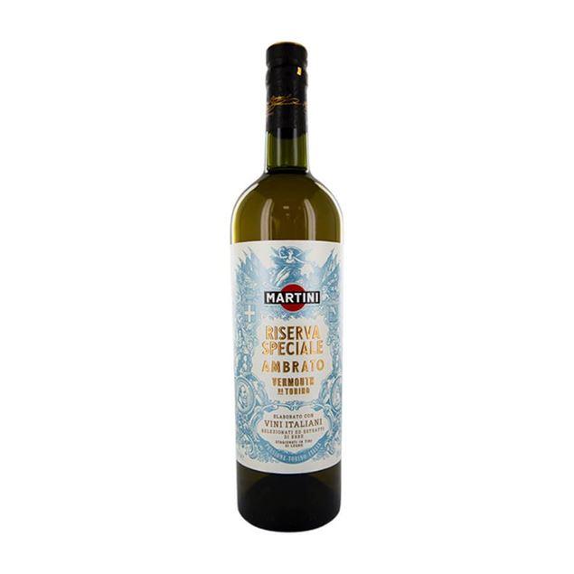 Martini Ambrato - Venus Wine & Spirit