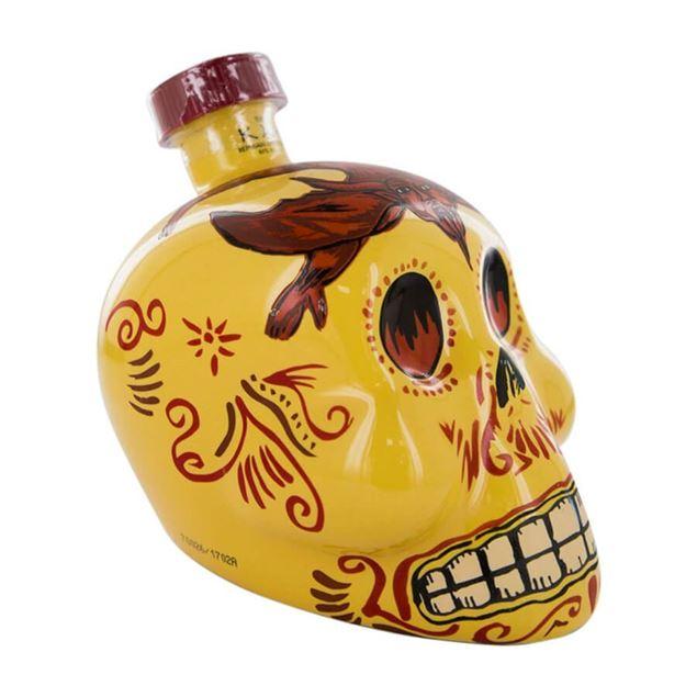 Kah Reposado Tequila - Venus Wine & Spirit