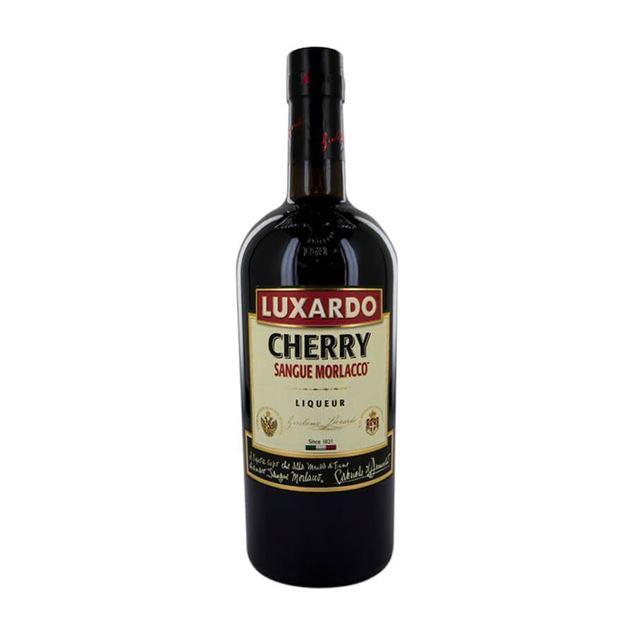 Luxardo Sangue Morlacco - Venus Wine & Spirit
