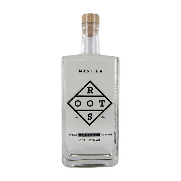 Roots Mastiha - Venus Wine & Spirit