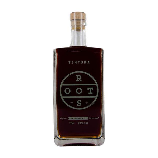 Roots Tentura - Venus Wine & Spirit