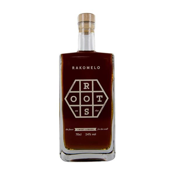 Roots Rakomelo - Venus Wine & Spirit