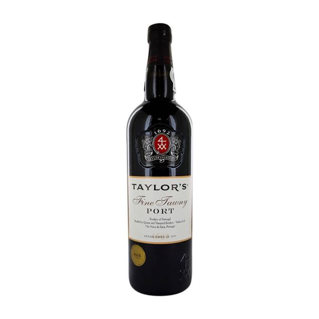 Picture of Taylors Fine Tawny