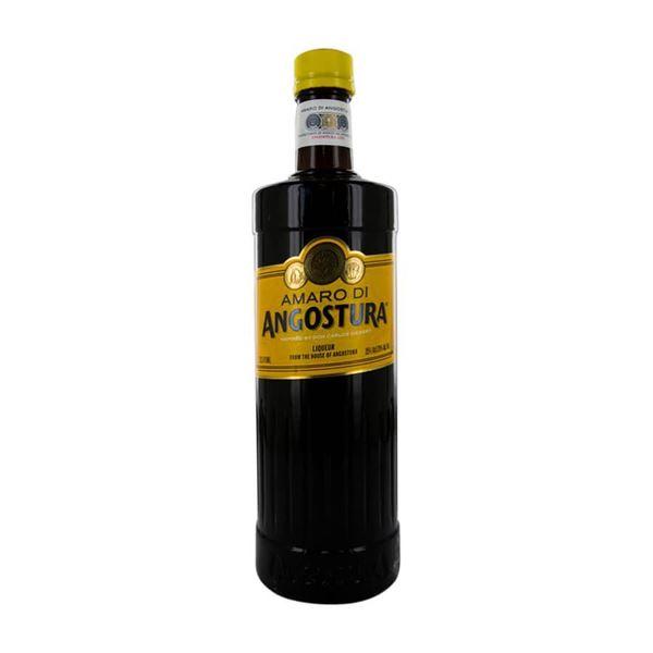 Picture of Amaro Di Angostura