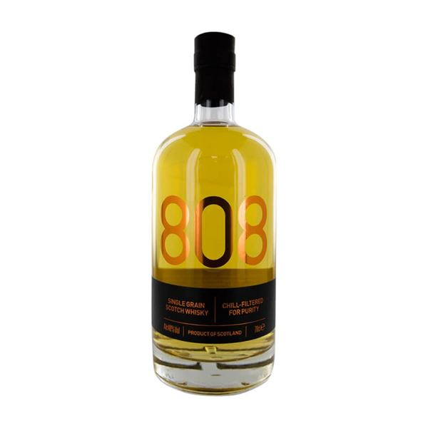 Picture of 808 Whisky