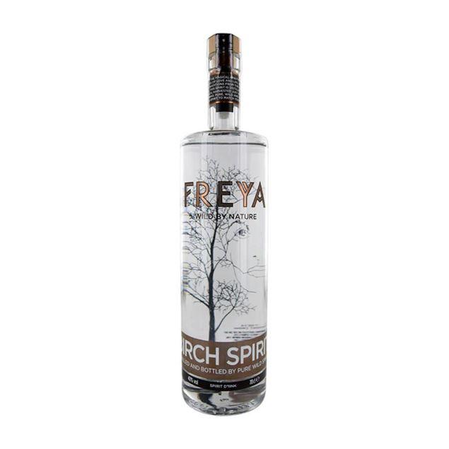 Freya Birch Spirit - Venus Wine & Spirit