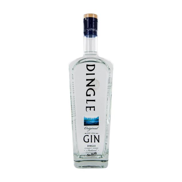 Picture of Dingle Gin