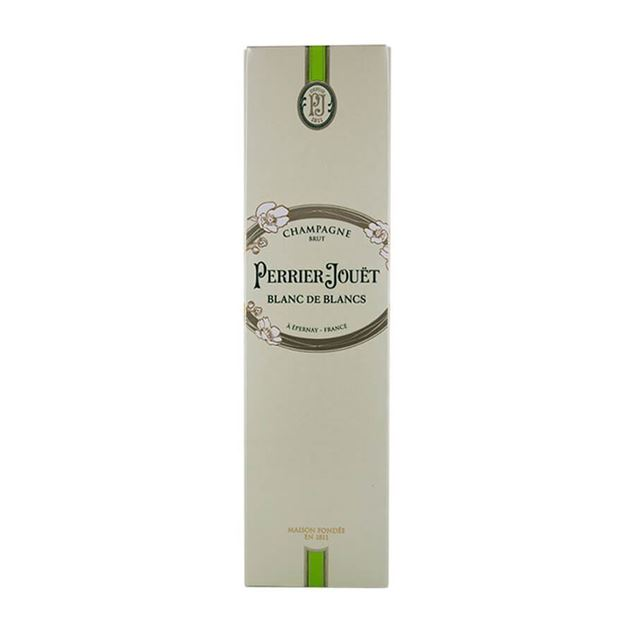 Picture of Perrier Jouët Blanc De Blanc NV