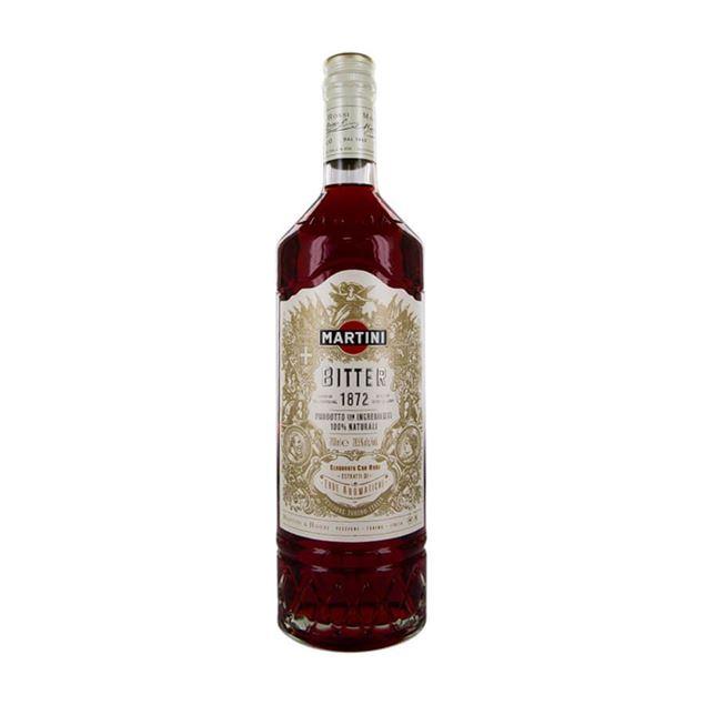 Martini Reserva Bitters - Venus Wine & Spirit