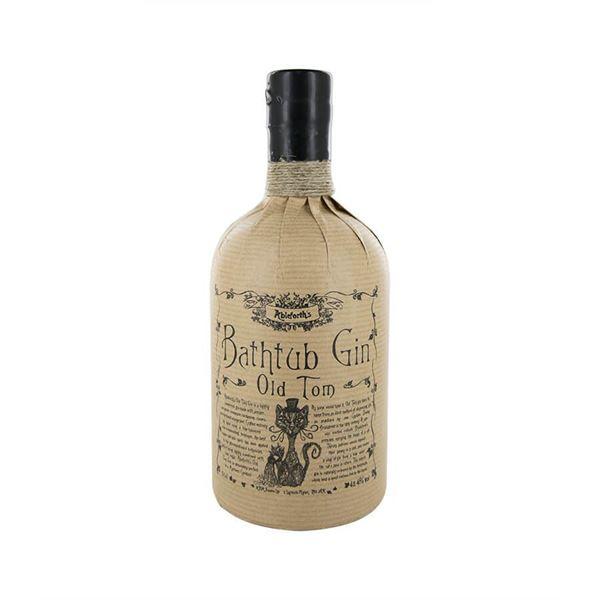 Bathtub Old Tom Gin - Venus Wine & Spirit
