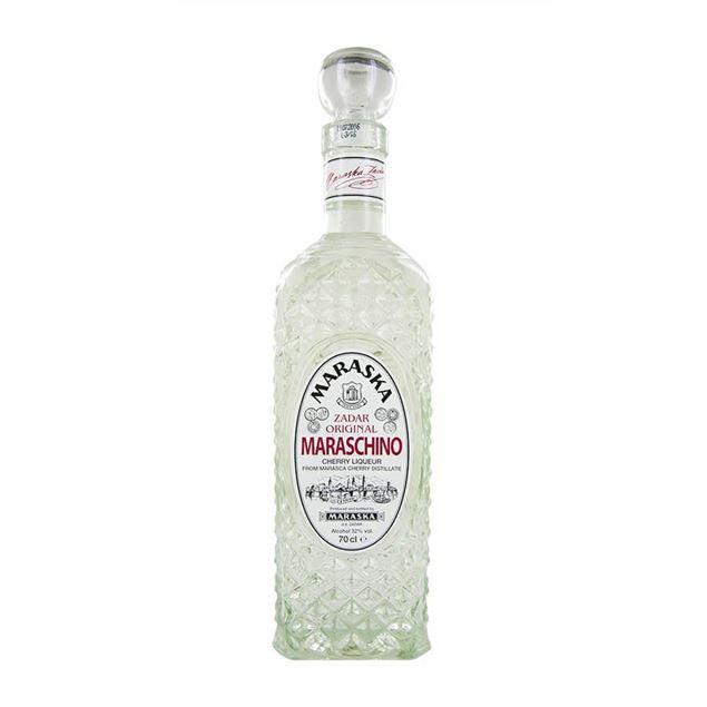 Maraska Maraschino - Venus Wine & Spirit