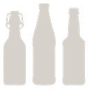 Picture of Kronenbourg 1664