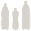 Picture of Evian
