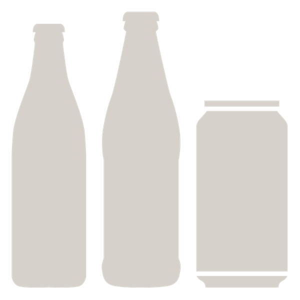 Picture of Diet Coke Icon