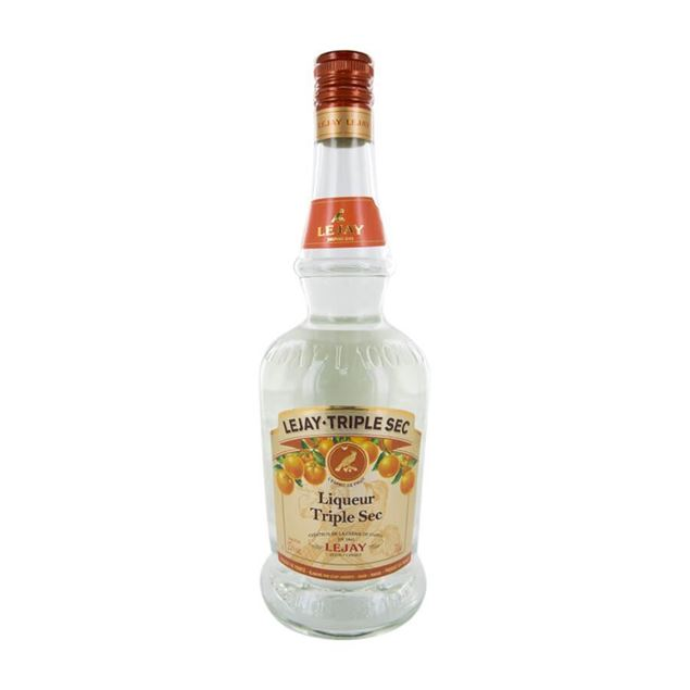 Lejay Triple Sec - Venus Wine & Spirit