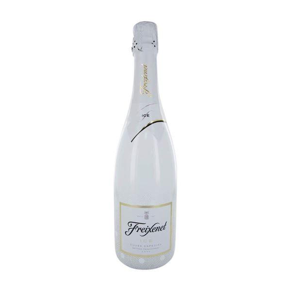 Freixenet Ice Cuvee Especial - Venus Wine&Spirit