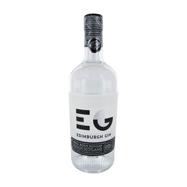 Edinburgh Gin - Venus Wine & Spirit
